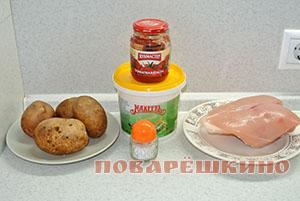 Как вкусно приготовить тушеное мясо свинину
