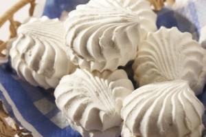 Как приготовить крем из зефира для торта?