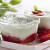 Как сделать йогурт без йогуртницы?